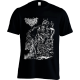 Tannhäuser Krieg T-shirt